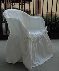 the ty outdoor patio resin patio chair slipcover slipcover slipcovers patio chair slipcover washable slipcover