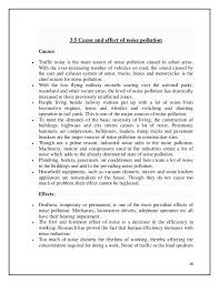 life writing essay practice for ielts