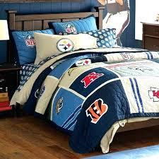 seattle seahawks bed set comforter bedroom set innovative bedroom sets bedding king bedroom sets queen size