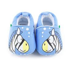 2019 Wholesale <b>Delebao Lovely</b> Zebra Prewalkers Baby Boy And ...