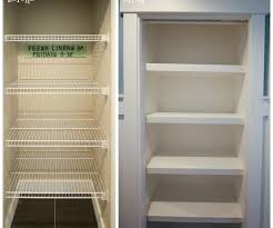 large size of salient ideas metal closet shelving how to replace wire shelveswith diy custom