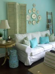 Shabby Chic Living Rooms Living Room Retro Shabby Chic Living Room Decor Style Picture 4