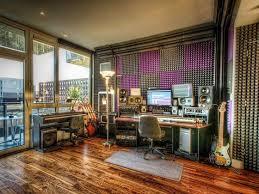 Recording Studio Design Ideas find this pin and more on recording studio design ideas