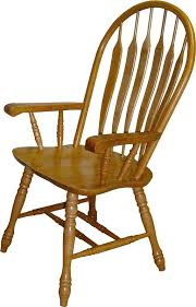 solid oak dining chair oak back solid wood dining chair solid wood dining table sets uk solid oak dining chair