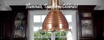 nautical pendant lights. brass nautical lighting décor pendant lights t