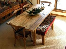 craigslist dining tables antique farm table craigslist tampa round dining table