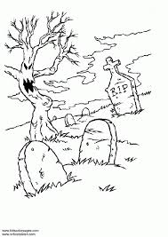 Small Picture Convert Picture To Coloring Page Miakenasnet