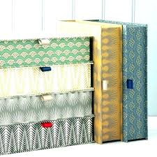 office file boxes. Decorative File Storage Boxes With Lids Office