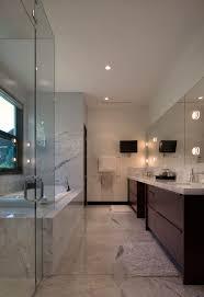 Bathrooms Pinterest Western Bathroom Ideas On Pinterest Incredible Bathroom Rustic