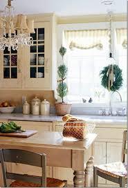 kitchens decorating ideas. Source; Pinterest Kitchens Decorating Ideas N