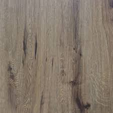 extra wide engineered luxury vinyl plank