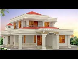 Small Picture Kerala house Model Low cost beautiful Kerala home designs 2016
