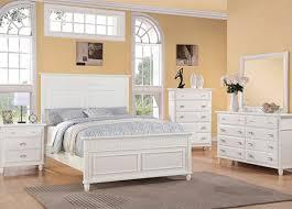 Bedrooms Bedroom Sets
