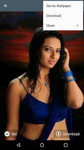 Telugu Actress HD Wallpapers for ...