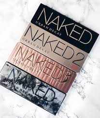 single handedly these hot ing eye shadows have put urban decay amongst the top make up