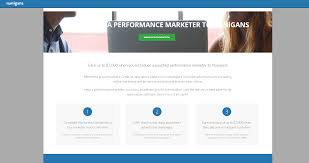 Best Splash Page Designs The 110 Best Landing Page Examples You Cant Afford To Miss