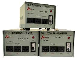 fuse box with step down transformer step down transformer diagram transformer fuse blowing at Fuse Box Transformer