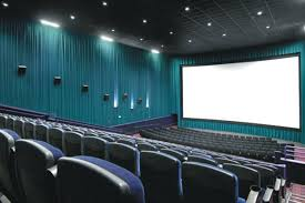 theater sound system. Beautiful System We Will Explain The Differences And Similarities Between Home Surround  Sound Movie Systems Intended Theater Sound System
