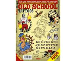 image is loading old tattoos flash design book 64 pages