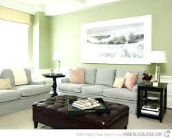 gray and green living room gray and green living room how to decorate a living room gray and green living