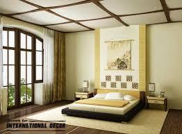 bedroom designs japanese style japanese bedroom japanese style bedroomminimalist japanese bedroom bedroom japanese style