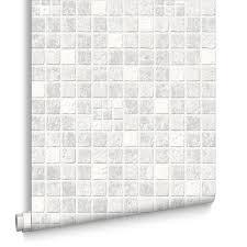 Kitchen Wallpaper Kitchen Wallpaper Ideas Uk Washable Kitchen Wallpaper