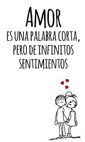 Love Quotes For Him In Spanish Cool Imágenes De Love Memes For Him In Spanish