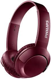Беспроводные <b>наушники Philips</b> - купить беспроводные ...