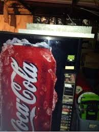 Vending Machine Repair Forum Awesome Is This Another Royal 48 Beverage And Food Vending The