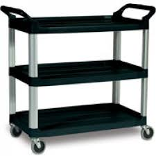 kitchen cart shelf