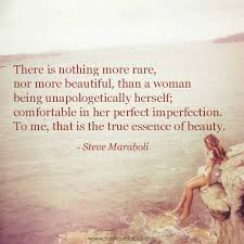Quotes For Her Beauty Best of You Are So Beautiful Quotes For Her Freshmorningquotes