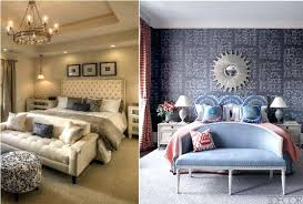 Spice Up Your Bedroom Sofas If Your Room Games Spice Things Up Bedroom .