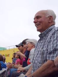 Sonoma remembers Jerry Marino, 1939 - 2019