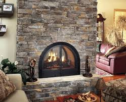 heat glo fireplace inserts manual n pilot wont light er troubleshooting