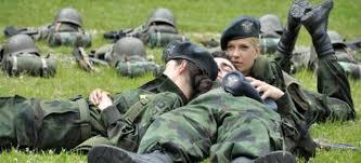 vojna akademija 19 epizoda online dating