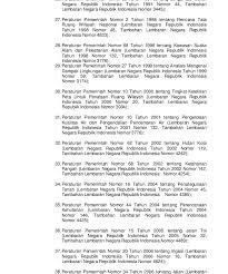 Savesave peta kecamatan gunung sugih for later. Peta Kecamatan Pangenan Kaupaten Cirebon Desa Rawaurip Jumlah Kecamatan Yang Ada Di Kabupaten Cirebon Jessikaharding