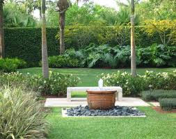 Small Picture florida gardening ideas garden design garden design with florida