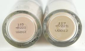 make up for ever ultra hd invisible cover foundation stick in