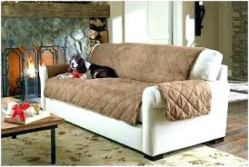 best sofa covers for leather sofas pet couch covers for leather best couch covers for pets