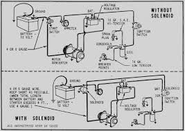 delco 12247391 wiring diagram wiring diagram database delco starter generator wiring diagram delco generator wiring diagram delco starter