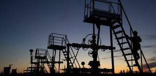 russia russia the energy giant