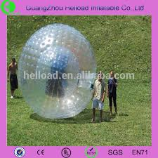 ball you can get inside and roll. interesting roll inside inflatable ball price/ you can go in get and a