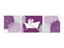 purple bathroom wall decor bathroom wall art purple bathroom decor instant download flower burst bathtub art home decor bathroom wall decor purple and gray  on purple bathtub wall art with purple bathroom wall decor bathroom wall art purple bathroom decor