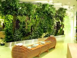 green everywhere vertical gardens