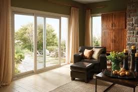 Window For Living Room Living Room Patio Simonton Windows Doors