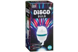 Disco Ball Light Tesco Mums Are Raving About 3 B M Light Bulb That Turns Your Home