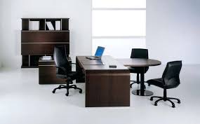 Desk Small Dark Brown Desk White Desk Under Small Desk With In Desk