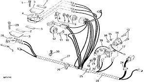 john deere 212 wiring diagram john image wiring john deere 216 garden tractor wiring diagram john auto wiring on john deere 212 wiring diagram