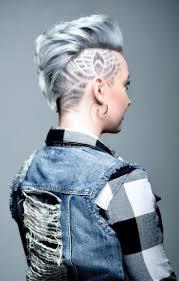Vhong Navarro New Hairstyle Best 25 Hair Tattoos Ideas On Pinterest Undercut Designs