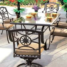 white metal patio chairs. Metal Patio Set White Furniture Reviews Modern Outdoor Sofa Club Sets For Sale Chairs L